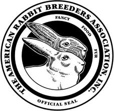 American Rabbit Breeders Association Logo, ARAB Supports Our Beveren Rabbit Club and Beveren Rabbit Breeders